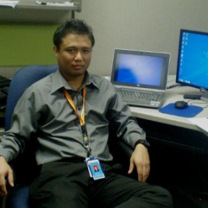 @KC-office-300x300